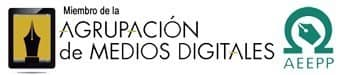 Asociacion Española de Editoriales de Publicaciones Periódicas