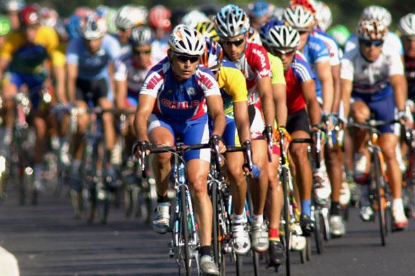 http://www.elbierzodigital.com/wp-content/uploads/2013/06/ciclismo.jpg