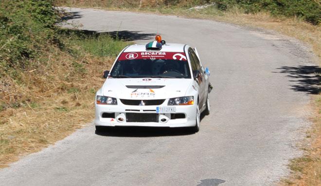 rallysabado11
