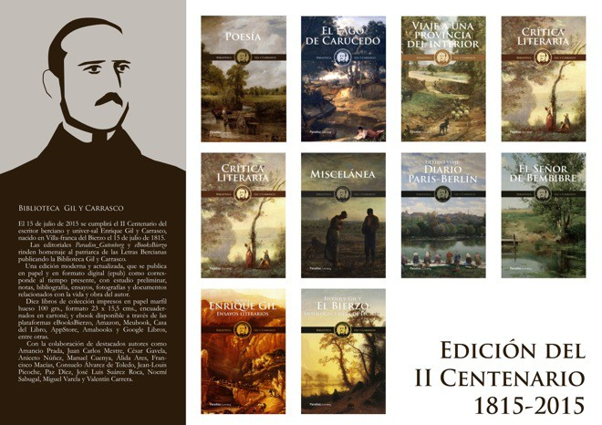 folleto-Gil2 (1)