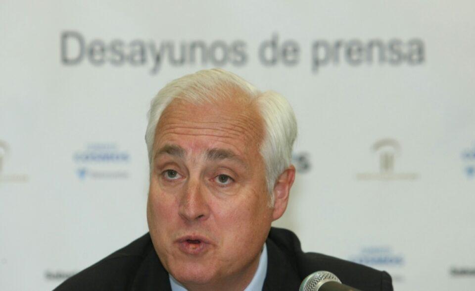 El presidente del tsjcyl condiciona la divisi n de for Juzgados de ponferrada