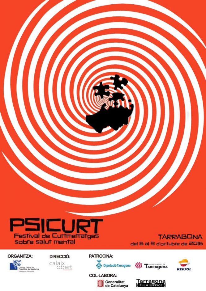 psicurt