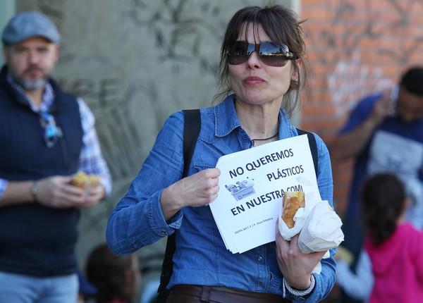 Ciudadanos propone a las cortes eliminar el catering fr o - Comedores escolares castilla y leon ...