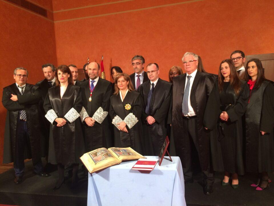 Oficina judicial archives for Oficina judicial