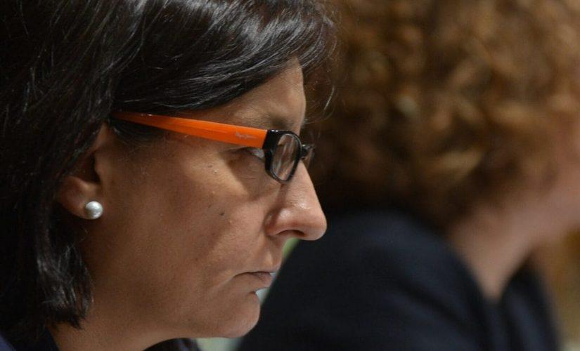 Amparo Vidal