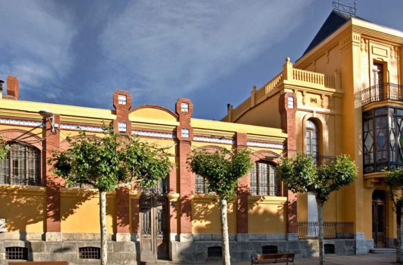Astorga abre todos los museos durante el puente el for Oficina turismo astorga