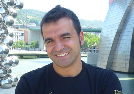 Manu Velasco