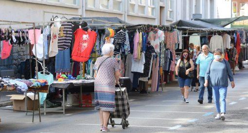 mercado de ponferrada