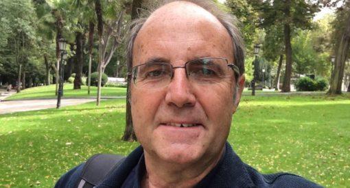 César Gavela
