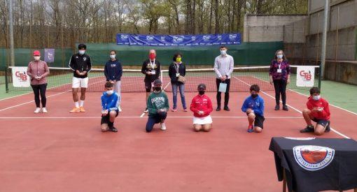 torneo de tenis de bembibre