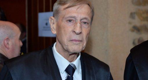 Ovidio González