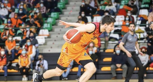 Guille Mulero