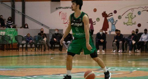 Pablo Córdoba