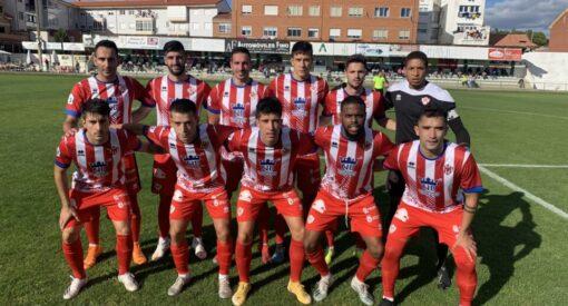 Atlético Bembibre