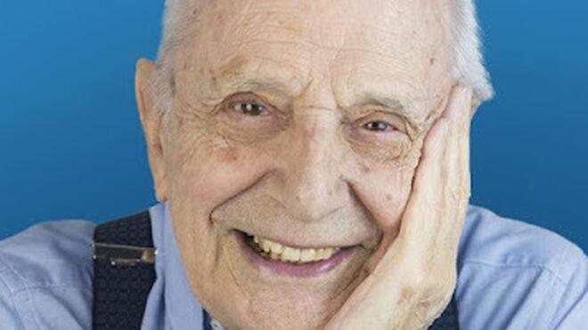 José Luis Olaizola