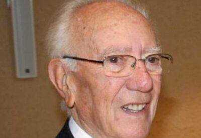 Lucio Paramio