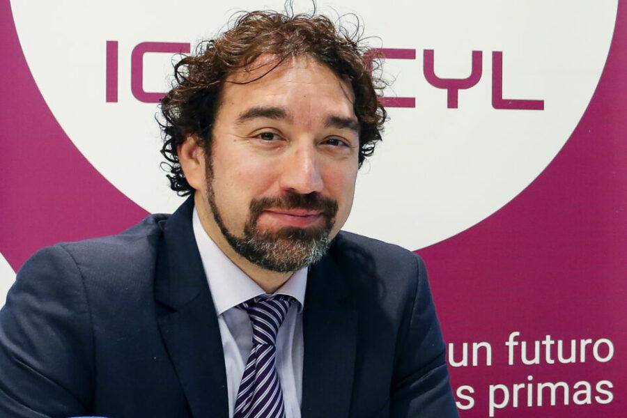 Santiago Cuesta