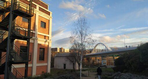 Museo de la Energía