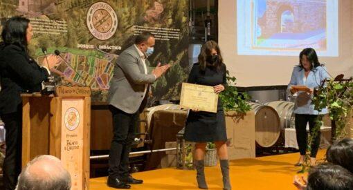 Premios Palacio de Canedo