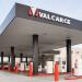 Valcarce encabeza el listado de las empresas con mayor facturación de la provincia con Roldán en el tercer puesto y LM en el quinto